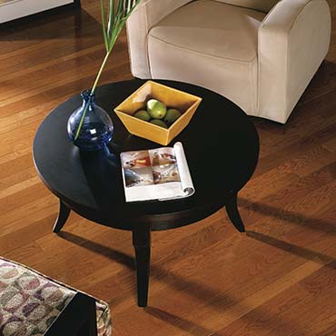 Somerset Hardwood Flooring | Bellevue, KY