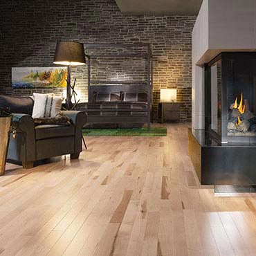 Mirage Hardwood Floors | Bellevue, KY