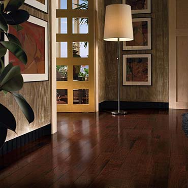 Bruce Hardwood Flooring in Newport, KY