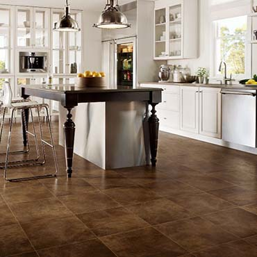 Armstrong Sheet Vinyl Floors | Bellevue, KY