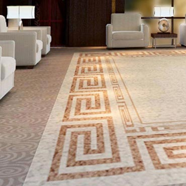 Specialty Floors in Newport, KY